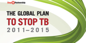 GLobal Plan To Stop TB
