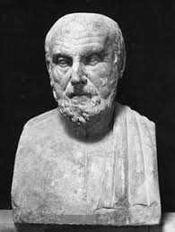 Hippocrates used the name consumption for Tuberculosis