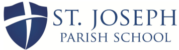 Saint Joseph Parish School