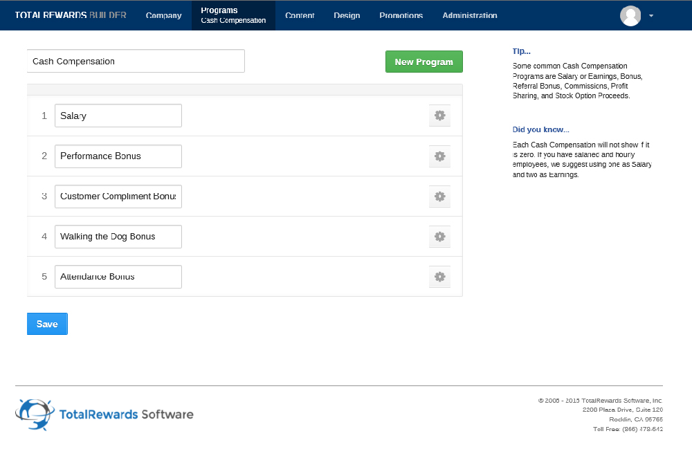 cash-compensation-programs-screenshot-TotalRewards-Software