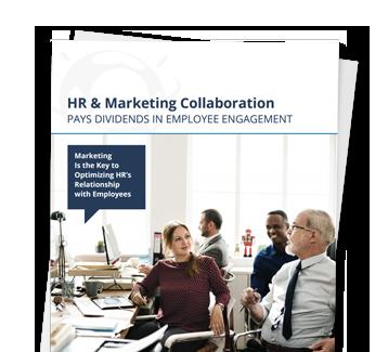 HR & Marketing Collaboration