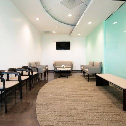dental office furniture