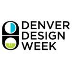 denver design week