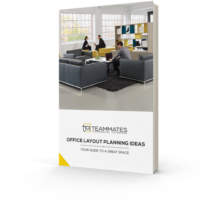 Free Office Layout Guide