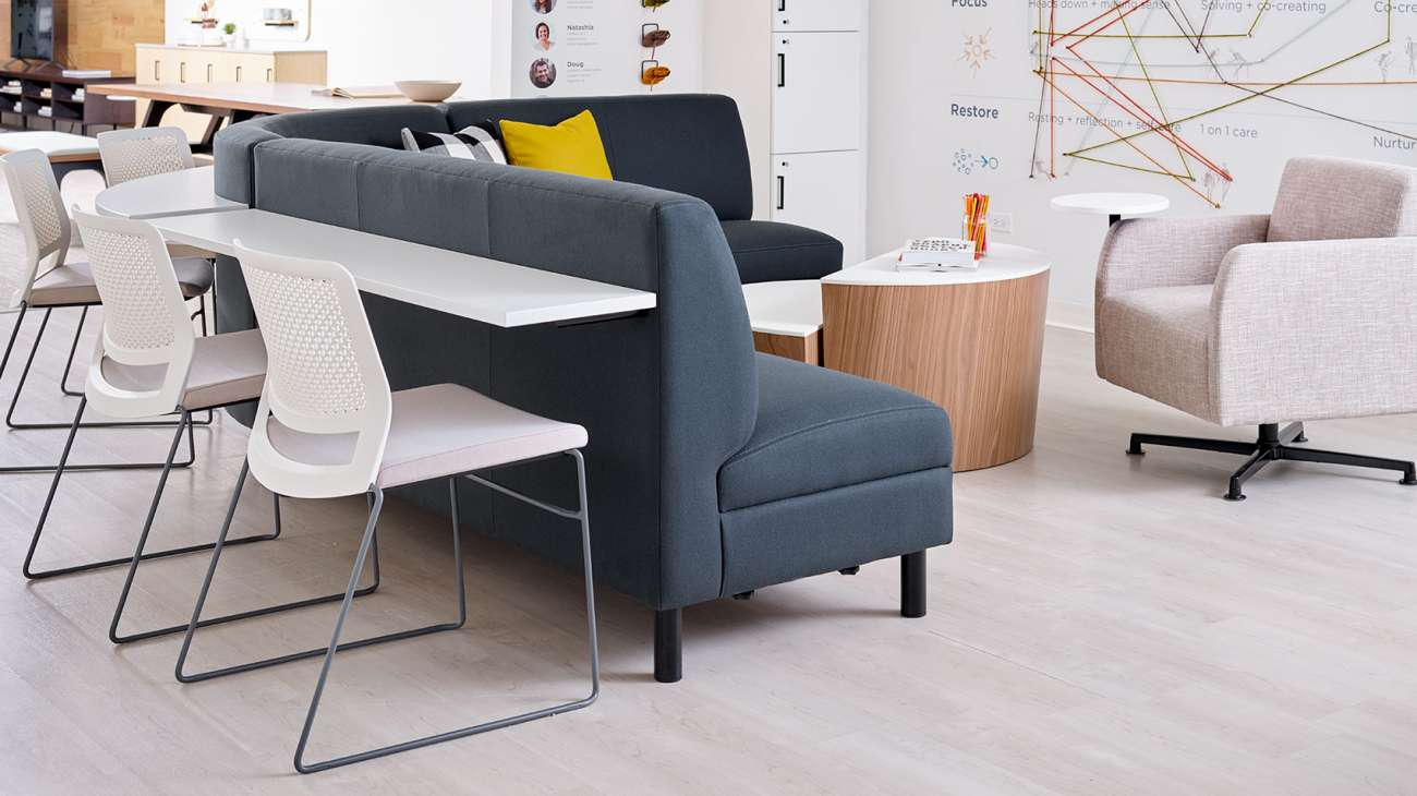 lounge area ideas