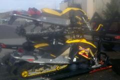 snowmobiles2