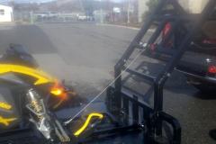 snowmobiles_12