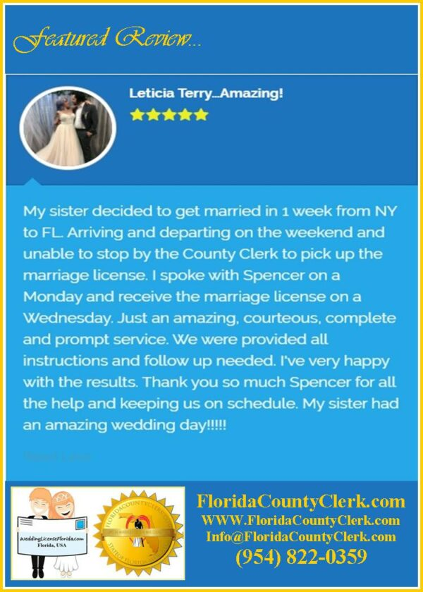 Featured_Marriage_License_by_Mail_Review