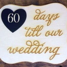 b2ap3_thumbnail_60-wedding-countdown