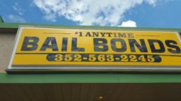 Bail Bonds Citrus Rossi