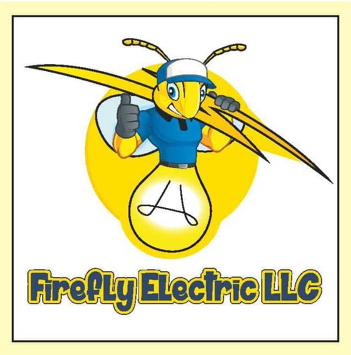 Firefly Electric LLC