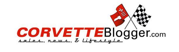Corvette Blogger