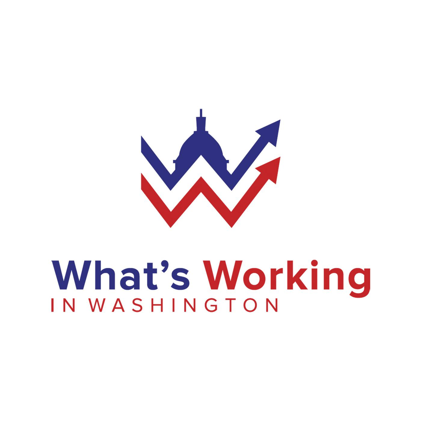 podcast-whats-working-in-washington
