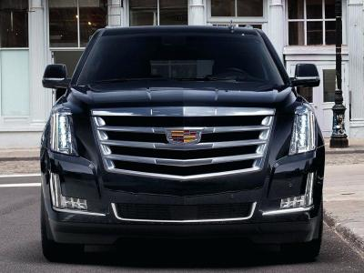 2018-Cadillac-Escalade-Front-Grille-Black_400_thb