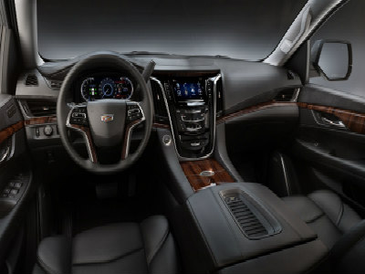 2019-Cadillac-Escalade-Jet-Black-leather-interior-H2X