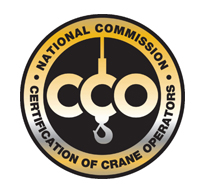 National-Commission-for-the-Certification-of-Crane-Operators