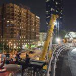 GW Bridge (10 of 27)