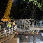 GW Bridge (26 of 27)