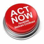 FIRM SERVICES revalidate_medicare_enrollment