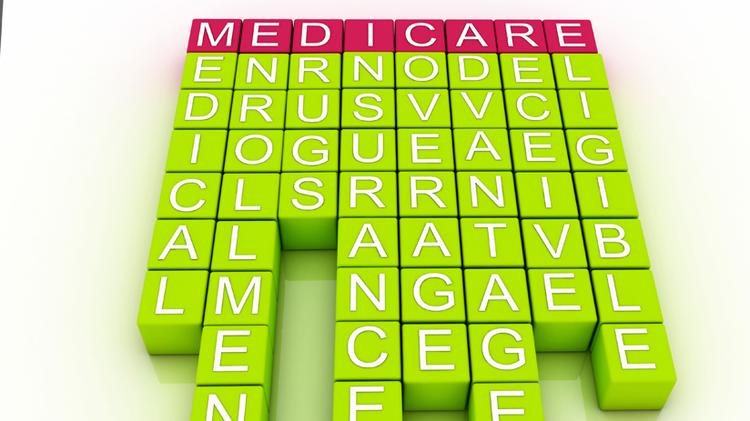 Physicians Credentialing Call 512-243-6844 Doctor Revalidation Services The Firm Services providing Credentialing, Validation, Billing for Physicians