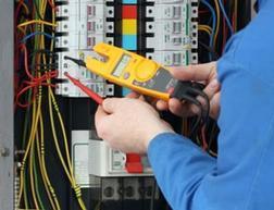 best electricians west palm beach