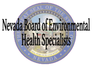 Nevada Board of Environmental Health Specialists