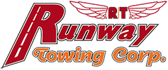 Runway Towing Logo