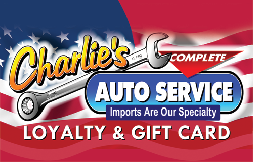 Gift-Card-Front_Charlies-Complete-Auto-Service