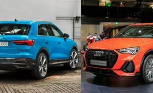 Top 10 things You Need To Know Before Buying New Audi Q3