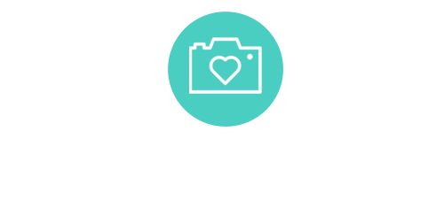 Thewownutrition