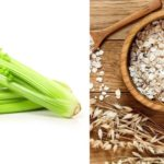 10 Proven Natural Weight Loss Foods Without Exercise