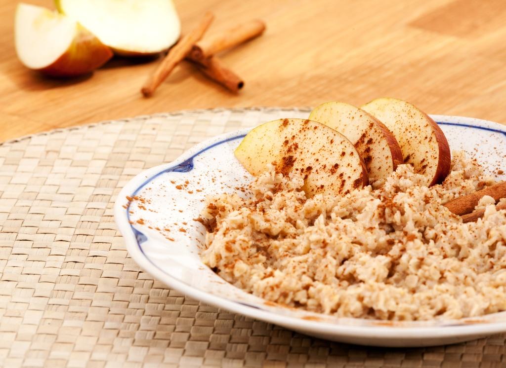 10.00 Am Meal (270 Calories)