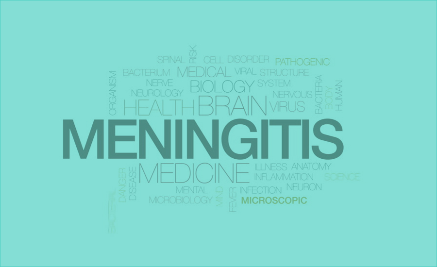 Meningitis: Types and Symptoms, Diagnosis, Treatment of Meningitis