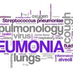 Pneumonia: What Are the Symptoms, Diagnosis and Treatment