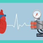 High Blood Pressure Dangers: Remedies for High Blood Pressure