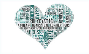 Pcos Diet: What to Eat and What Not to Eat