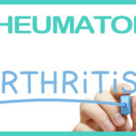 What Causes Rheumatoid Arthritis? Symptoms and Treatment