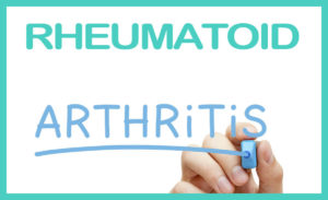 What Causes Rheumatoid Arthritis? Symptoms and Treatment