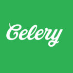 10 Nutritional Health Benefits of Celery Adding to Your Diet