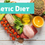Diabetic Diet: 10 Foods That Won't Raise Blood Glucose