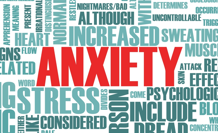 11 Quick Tips and Tricks for Stress and Anxiety Relief