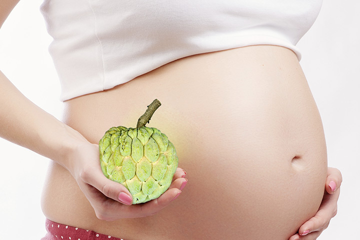 Beneficial during pregnancy