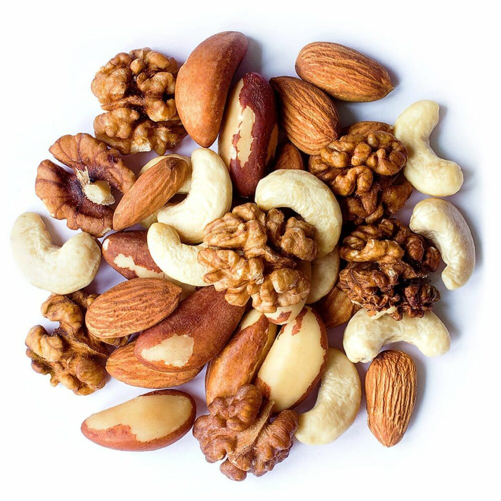Nuts5