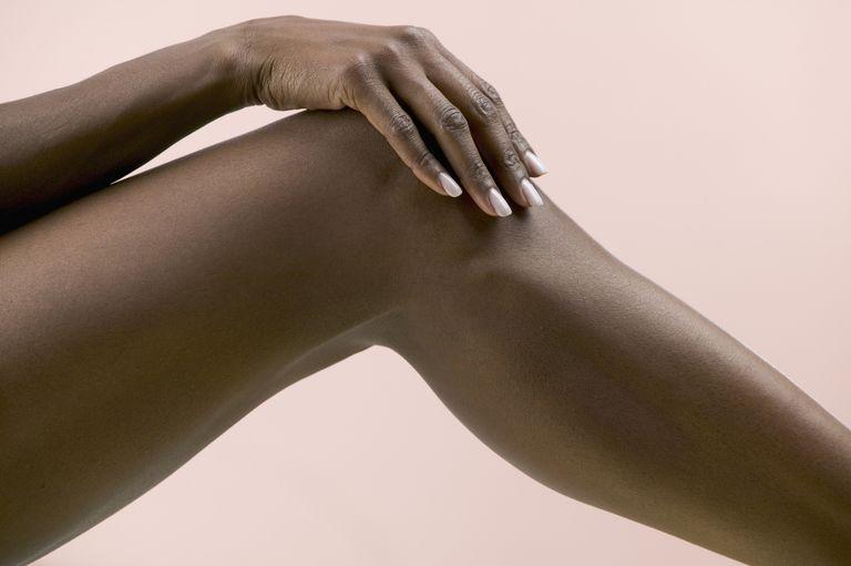 Elbows & Knees
