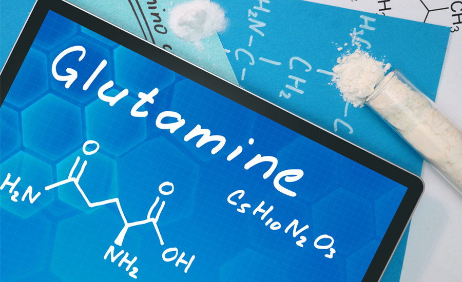 L Glutamine: Supplement With Powerful Benefits for Health