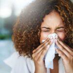 Pollen Allergy: 10 Home Remedies for Pollen Allergy Treatment