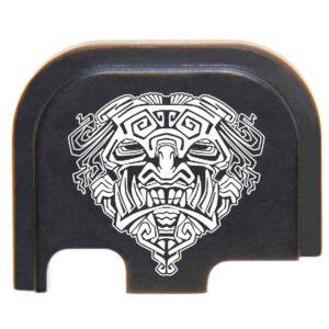 Glock Backplate 67