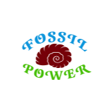 Fossil-Power