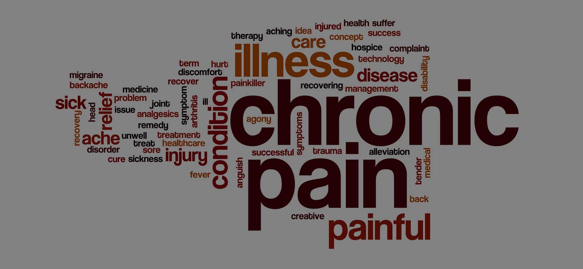 chronic-pain-relief