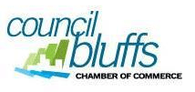Council Bluffs Chamber of Commerce